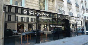 Campaña racista de Dolce & Gabbana afectó la carrera de modelo