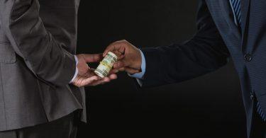 Empresas en México temen a la corrupción