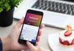 Instagram va contra la anorexia y la bulimia