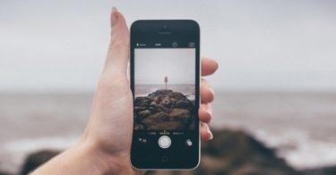 Inclusión en Instagram