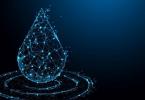 La 4a revolución industrial ante el problema del agua