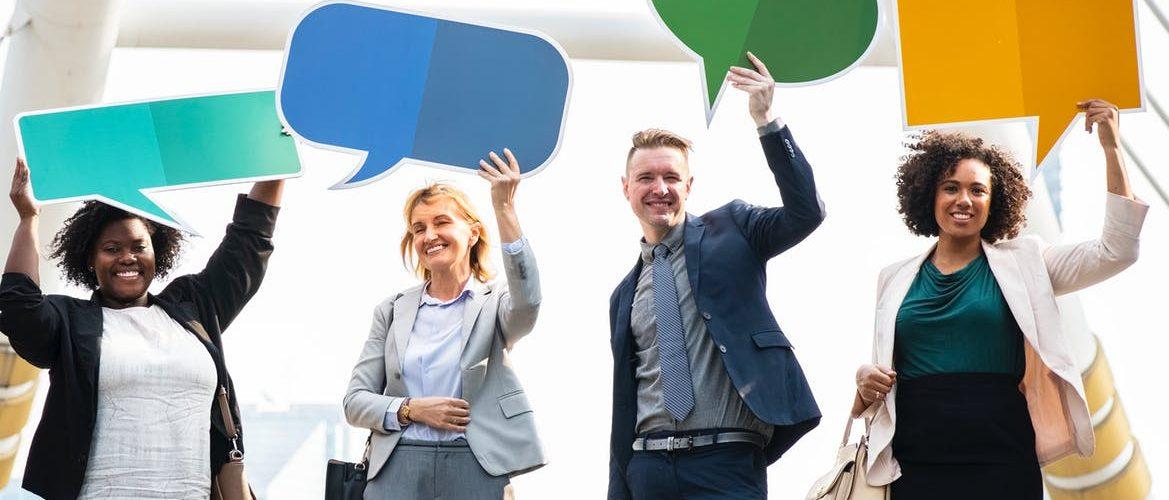 La cultura laboral es la razón por la que tus colaboradores no comunican