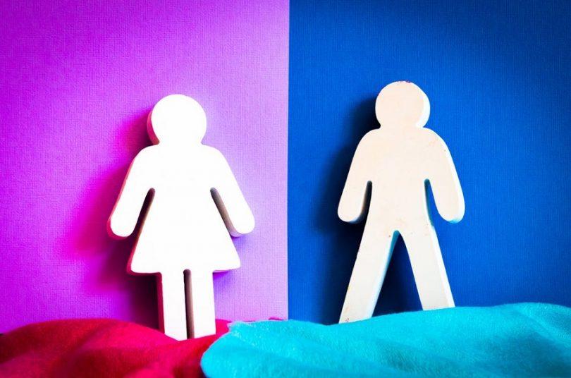 La equidad de género es un asunto de negocios
