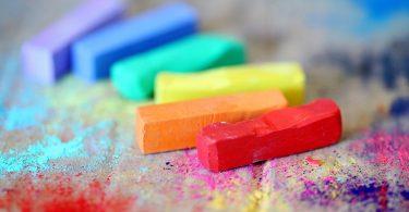 Las mejores empresas para trabajar para la comunidad LGBT en México 2019
