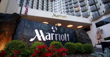 Le hackean a Marriot 500 millones de clientes