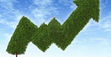 Los bonos verdes siguen avanzando pero...