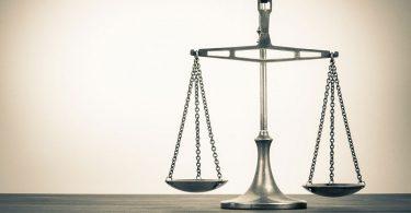 Menos del 10% de las empresas tienen KPIs éticos