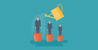 Por qué la RSE ayuda a mejorar la reputación de tu empresa