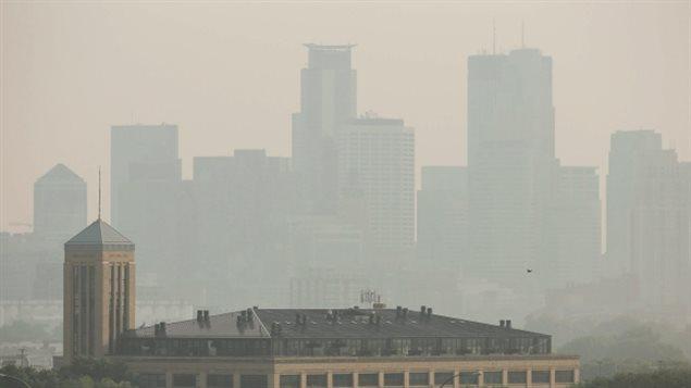 Precio a la contaminación