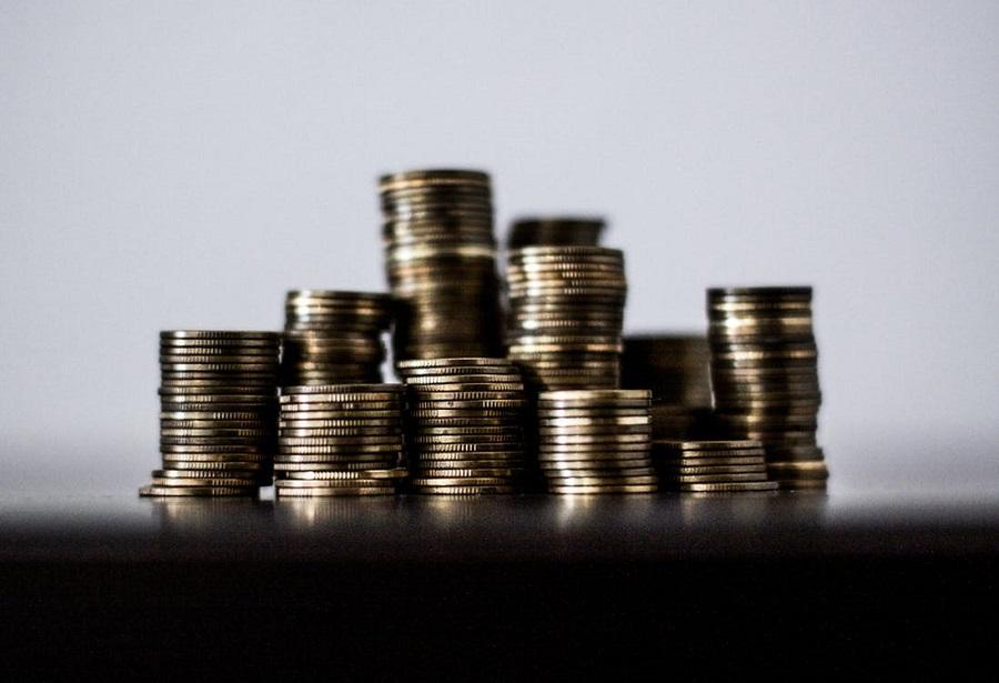 Principios de la inversión sustentable