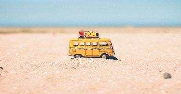 Reclutamiento responsable en el turismo