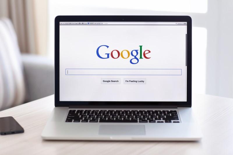 Rusia multará a Google con más de 200 mil pesos
