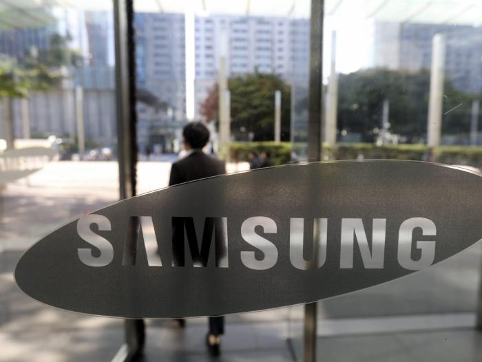 Samsung causa cáncer a trabajadores