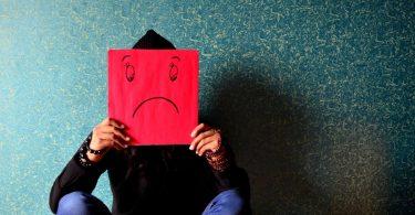 Seis formas de luchar contra la depresión en tu empleo
