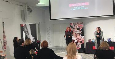 Sin maquillaje L'Oréal cita posteos de redes sociales en querella por discriminación