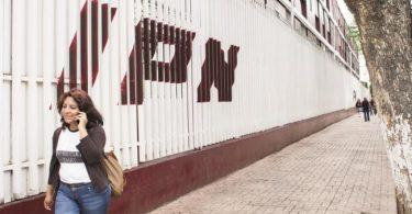 Universidades en México no garantizan igualdad de género