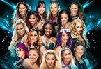 WWE llevó a cabo el primer PPV especial para mujeres, Evolution