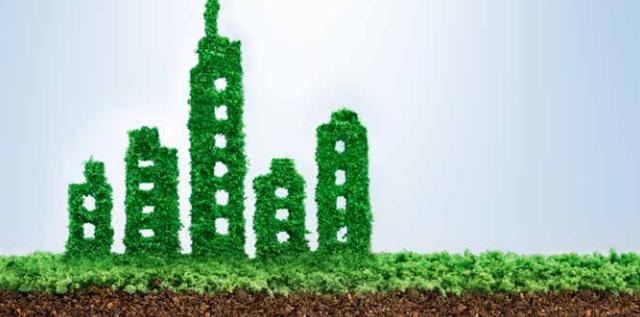 Opiniones sobre el avance de los bonos verdes