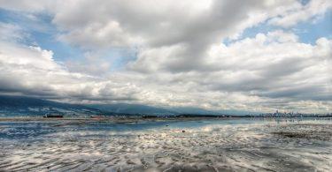 Fracasa la lucha contra el cambio climático en México