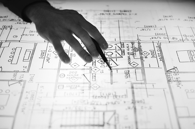 Modernizar la infraestructura es una de las Ocho prioridades para los arquitectos de ciudades inteligentes