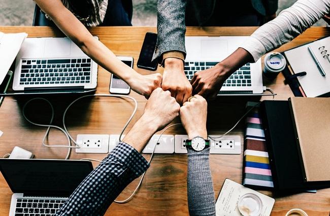 ¿Por qué tus colaboradores no comunican? Un estudio