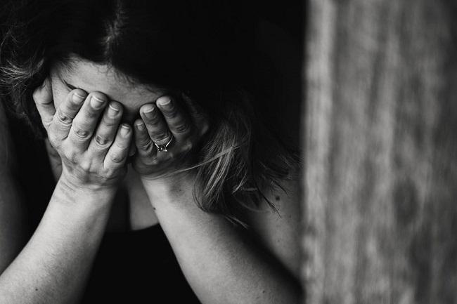 Conocer tu mejor tiempo del día es una de las 6 formas de luchar contra la depresión en tu empleo