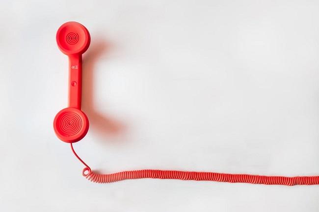 Usar los números sabiamente para comunicar una estrategia de RSE a los directivos es una manera de hacerlo