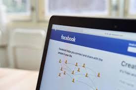 facebook cierra cuentas