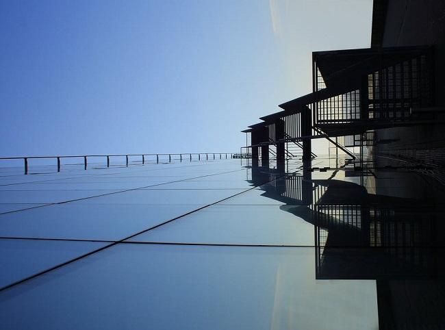 Ocho prioridades para los arquitectos de ciudades inteligentes - Involucrar a una comunidad más amplia de innovadores