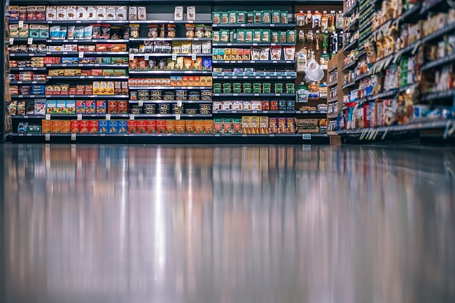 Los consumidores ante la RSE y los productos sustentables
