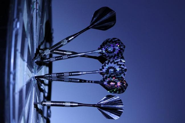 Como marketer, ¿cuál es su plan para articular el mayor impacto y visión de tu empresa?