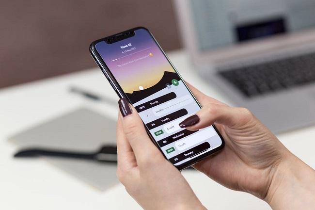 No compres nuevo smartphone. Haz esto.