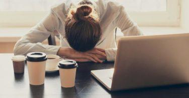 ¿Por qué no trabajar más de 40 horas a la semana