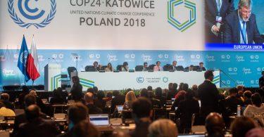 ¿Qué se discute en la COP24 y por qué llegar a un acuerdo es más complejo de lo que parece?