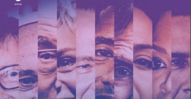 100 líderes del capitalismo consciente