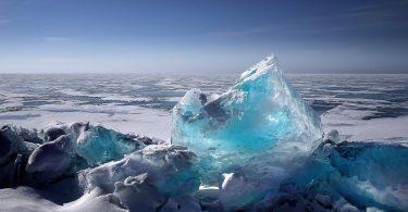 7 ideas audaces para detener al cambio climático