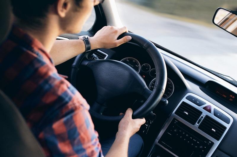 Cómo ser un conductor sustentable