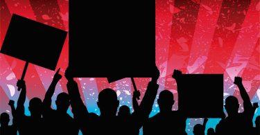 Debieran las empresas ser activistas
