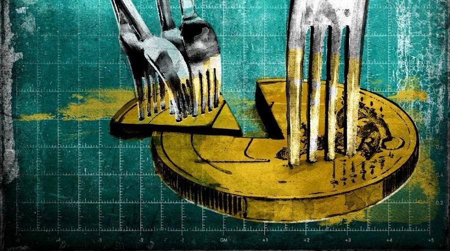 Desigualdad en América Latina 2