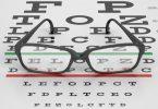 Empleados más productivos al proporcionarles mejor visión
