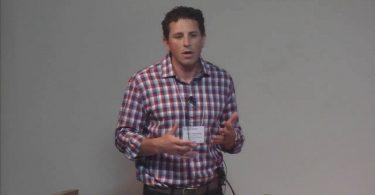 Entrevista con Josh Henretig, director de sostenibilidad en Microsoft