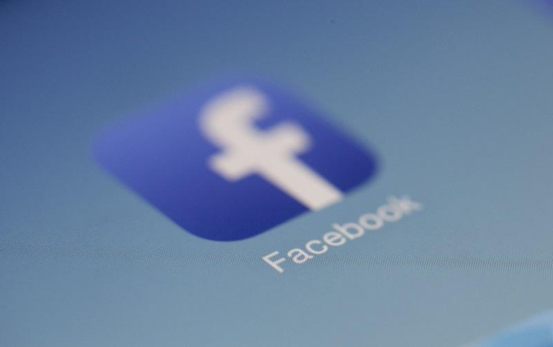 ¿Es Facebook una compañía sin responsabilidad social
