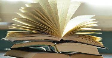 Esta editora solo publicará libros que impulsen el bien
