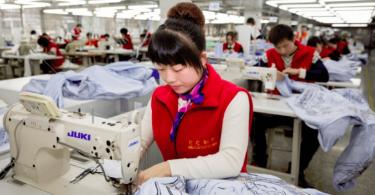 H&M celebra cumbre salarial tras críticas