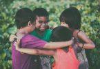 Hoteles Radisson se unen a la protección infantil