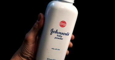 CSR by Johnson & Johnson, from credo to suspicion