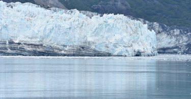 La gente está muriendo ya por el cambio climático