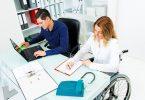La inclusión laboral de personas con discapacidad