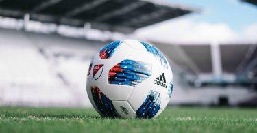 La liga de futbol más socialmente responsable del mundo