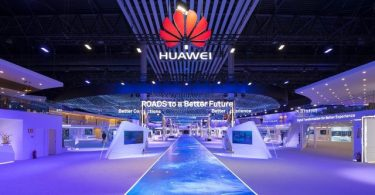 Libertad bajo fianza para la ejecutiva de Huawei en Canadá